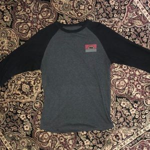 Other - Men's Vans Small Tee